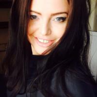 Людмила, Россия, Сочи, 34 года