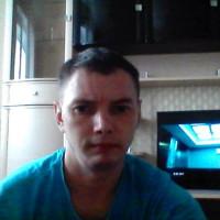 Evgen Lushpai, Россия, Петрозаводск, 42 года