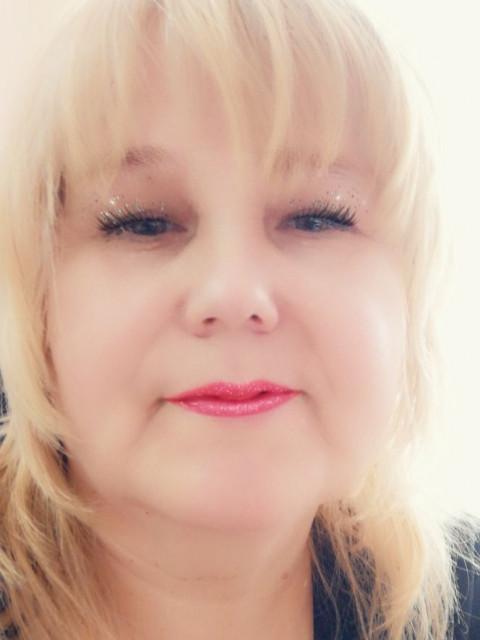 Татьяна, Россия, Казань, 69 лет. Порядочная добрая скромная красивая