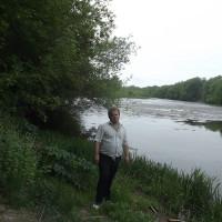 Сергей Кобяков, Россия, Белгород, 45 лет