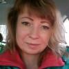 Татьяна Тарасова, Россия, Самара, 40 лет, 2 ребенка. Хочу найти Доброго, надёжного, с чувстом юмора