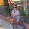 людмила, Россия, Владимир, 53 года, 1 ребенок. Хочу найти Надежного, доброго, моего