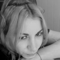 Ника, Россия, Щёлково, 31 год