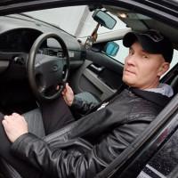 Евгений, Россия, КРАСНОДАРСКИЙ КРАЙ, 40 лет