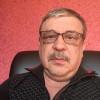 Вячеслав, Россия, Омск, 56 лет. Хочу встретить женщину