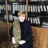 Ирина, Россия, Ярославль, 54 года. Сайт знакомств одиноких матерей GdePapa.Ru