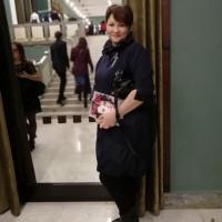 Ирина, Россия, Солнечногорск, 52 года