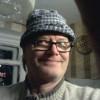 Arvidas Jakubauskas, Латвия, Рига, 63 года. Он ищет её:  ... подходящую по увлечениям и интересам...