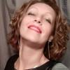 Светлана, Италия, Триест, 47 лет