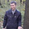 михаил, Россия, Санкт-Петербург, 49 лет, 1 ребенок. Хочу найти нежную и всё понимаю понимающую