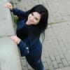 Екатерина, Россия, Белгород, 30 лет, 1 ребенок. Хочу найти Хорошего , серьёзного мужчину.