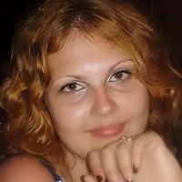 Карина, Россия, Анапа, 31 год