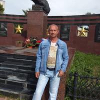 Владимир, Россия, Малоярославец, 62 года