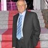 Валентин Сигал, Израиль, Димона, 73 года