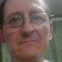 Николай, Россия, Калуга, 55 лет