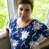 Юля, Россия, Санкт-Петербург, 48 лет. Нежная заботливая  156 72 47лет. Ищу спутника жизни!