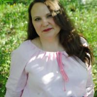 Любовь, Россия, Оренбург, 32 года