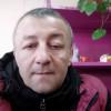 Дилявер, Россия, Санкт-Петербург, 52 года, 3 ребенка. Хочу найти Ту самую и навсегда.