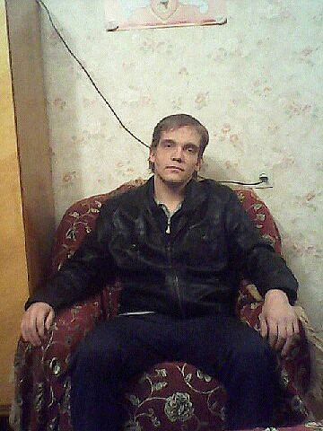 Андрей Дмитриев, Россия, Елец, 30 лет. Знакомство без регистрации