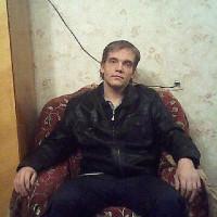 Андрей Дмитриев, Россия, Елец, 30 лет