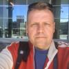 Олег, Россия, Севастополь, 46