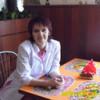 елена , Россия, Санкт-Петербург, 52 года, 1 ребенок. Хочу найти Некурящего, неженатого, русского от 48-53 лет