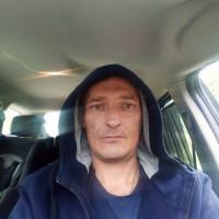 Николай Щербаков, Россия, Раменское, 40 лет