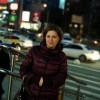 Наталья, Россия, Мытищи, 43 года, 1 ребенок. Хочу найти спутника жизни