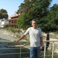Роман Дуденко, Россия, Миллерово, 45 лет