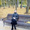 Надежда, Россия, Кисловодск, 48 лет, 2 ребенка. Она ищет его: Благородного, чистоплотного, современного, щедрого..