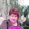 ТАТЬЯНА, Россия, Новосибирск, 52 года. Сайт мам-одиночек GdePapa.Ru