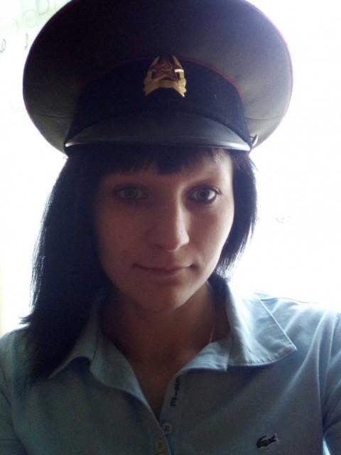 Наталия, Россия, Кирсанов, 24 года, 2 ребенка. Ищу знакомство