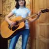 Наталия, Россия, Кирсанов. Фотография 1018734