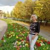 Ирина, Россия, Санкт-Петербург, 56 лет. Хочу найти Надежного, настоящего!