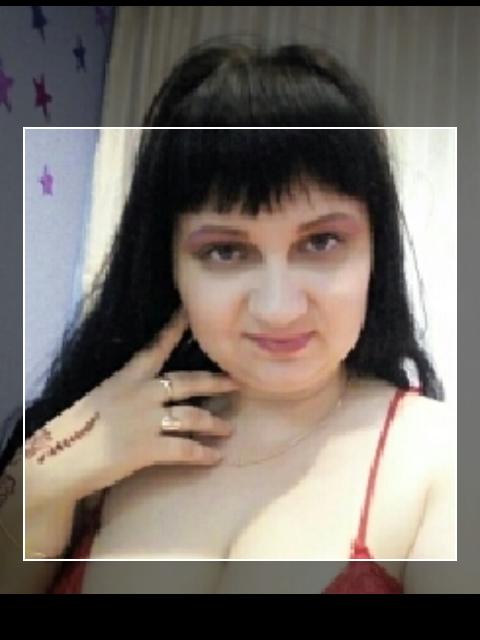 Юлия, Россия, Казань, 35 лет, 1 ребенок. Хочу встретить мужчину