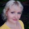 Елена, Россия, Санкт-Петербург, 47 лет. Хочу встретить мужчину