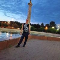 Игорь, Россия, Пушкино, 38 лет