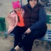 марина, Россия, Волгоград, 41 год, 2 ребенка. Сайт одиноких мам ГдеПапа.Ру