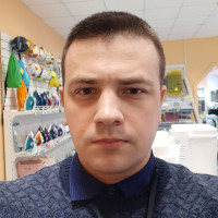 Александр, Россия, Архангельск, 31 год