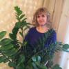 Елена, Россия, Красноярск, 45 лет, 1 ребенок. Хочу найти =