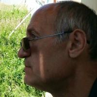 Юрий, Россия, Коломна, 52 года