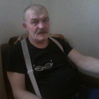 Евгений, Россия, Курчатов, 59 лет