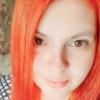 Marmi, Россия, Москва, 29 лет, 1 ребенок. Девушка с характером.Розовые очки не ношу.В сказки не верю. Познакомлюсь с мужчиной от 35 лет ,прост