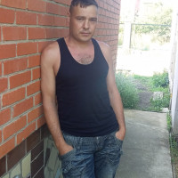 Владимир, Россия, КРАСНОДАРСКИЙ КРАЙ, 37 лет
