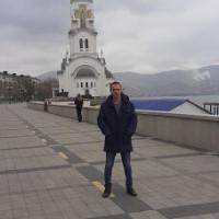 Евгений, Россия, Старый Оскол, 37 лет
