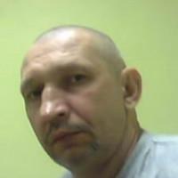 Григорий, Россия, Калуга, 46 лет