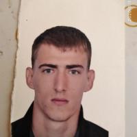Денис, Россия, Жигулёвск, 26 лет