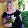 Yana, Россия, Санкт-Петербург, 45 лет, 2 ребенка. В разводе, 2 дочки(23г.и 15л) Добрая,порядочная.