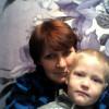 Валентина, Россия, Новосибирск, 42 года, 4 ребенка. Хочу найти Надёжного.