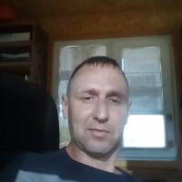 Николай, Россия, Катаюсь :-), 38 лет